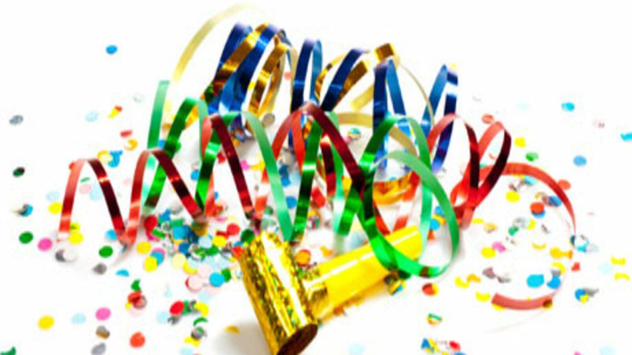 celebraciones-infantiles